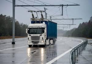 UK-China Workshop on the Electrification of Road Transport (WERT18), 17-20 December 2018
