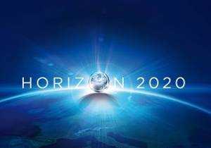 Horizon 2020 Work Programme 2018 - 2020