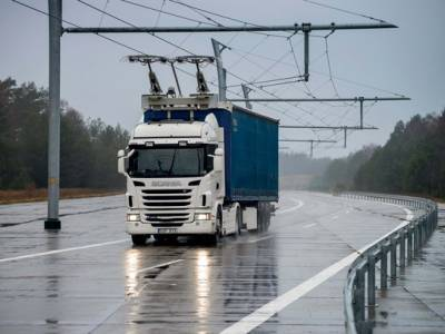 UK-China Workshop on the Electrification of Road Transport (WERT18), 17-20 December 2018