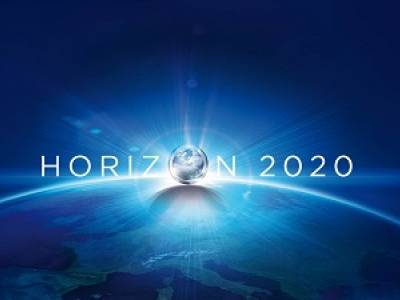 Horizon 2020 Work Programme 2018 - 2020